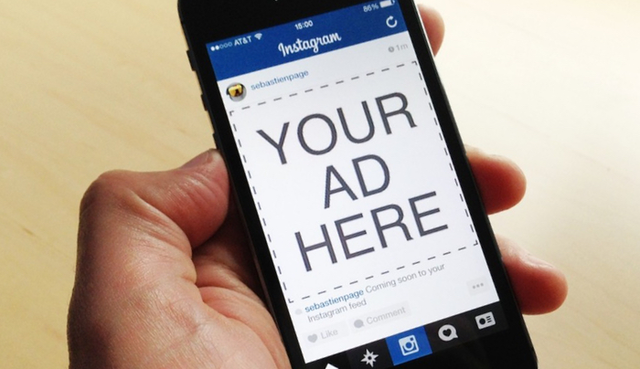 9 Simple Steps to Follow to Create the Best Ads on Instagram