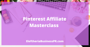 best pinterest affiliate marketing course -free canva pinterest templates-how to make money with pinterest
